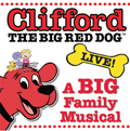 See Clifford!