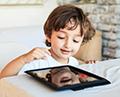 Do Kids Learn from Tech?