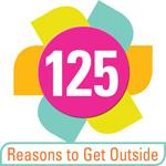 125-Summer